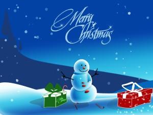 Feliz-Navidad-05