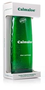 calmaloe-estuche