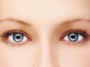 5-tips-para-eliminar-las-ojeras