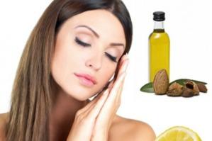 tratamientos-naturales-pelo