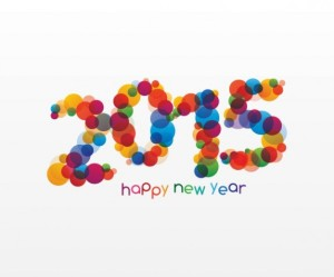 feliz-ano-nuevo-diseno-2015-circulos-de-colores_82147502023