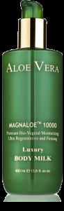 Magnaloe1000Lux-P