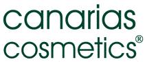 Canarias Cosmetics Logo