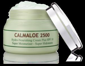 Calmaloe2500-P
