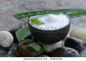 stock-photo-cosmetic-cream-lotion-with-natural-green-fresh-aloe-vera-193642184