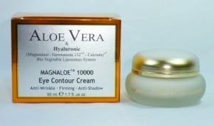canarias-cosmetics---aloe-vera-magnaloe-10000-eye-contour-creme-antifalten-konzentrat-50-ml