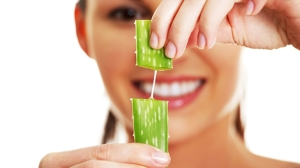 Los-estupendos-beneficios-del-aloe-vera-para-las-arrugas