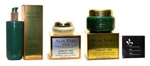 CANARIAS-Cosmetics-MAGNALOE-10000-Eye-Contour-Creme-50-ml-CANARIAS-MAGNALOE-10000-250-ml-C-516756223