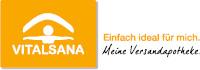 Vitalsana_Logo_200x70px