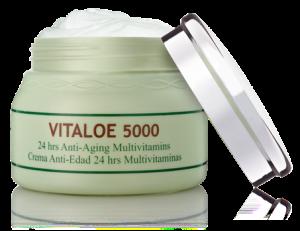 Vitaloe5000-P