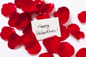 Rosas-preservadas-para-San-Valentín