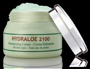 Hidraloe2100-P
