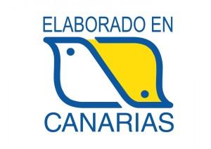 LOGO-ELABORADO-EN-CANARIAS-nuevo-1061x750