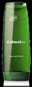 CALMALOE-GELG