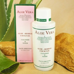 canarias-cosmetics-aloe-herbal-cocktail