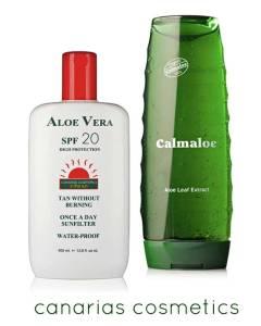 canarias-cosmetics