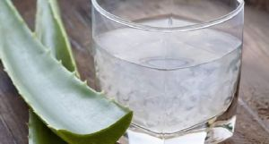 diseases-conditions-natural-remedies-constipation-aloe-vera