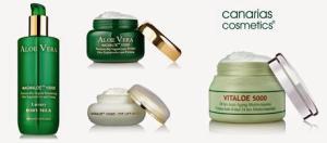 canarias-cosmetics-aloe-vera-tu-piel-l-mkemyo